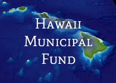 hawaii-municipal-fund
