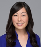 Janel Lam<br/> Administrative Assistant